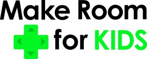 Make Room logo clr