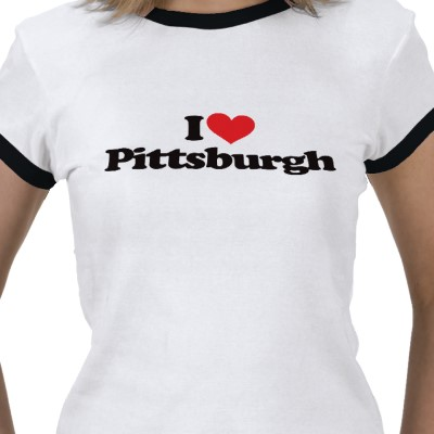 i_love_pittsburgh_tshirt-p235693678843603893yvr0_400