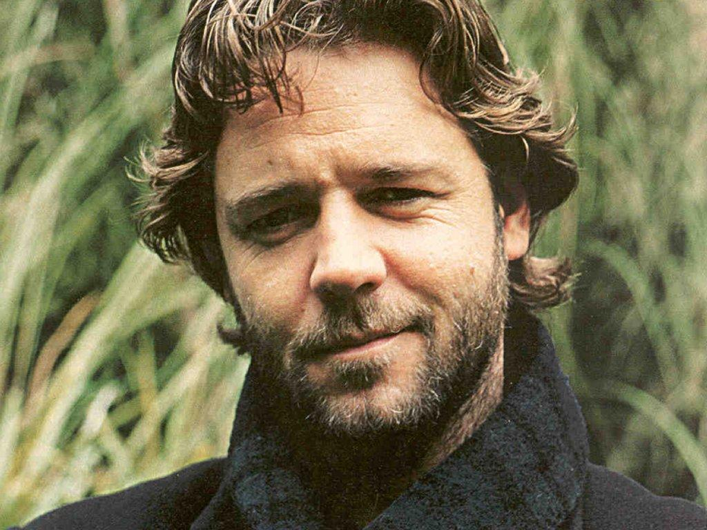 Russell_Crowe_