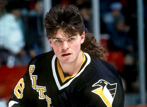 hairstyles mullets. Buy euro mullet haircuts,