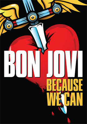 bon_jovi_280x400_poster