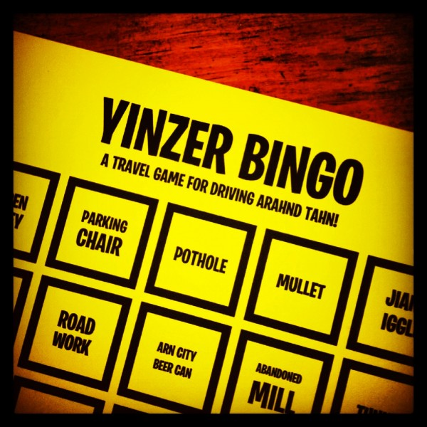 YinzerBingo2