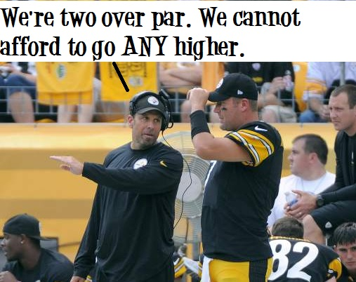 steelerstitans10