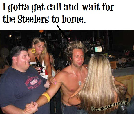 steelerstitans11