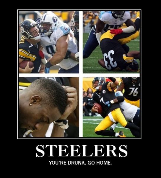 steelerstitans12