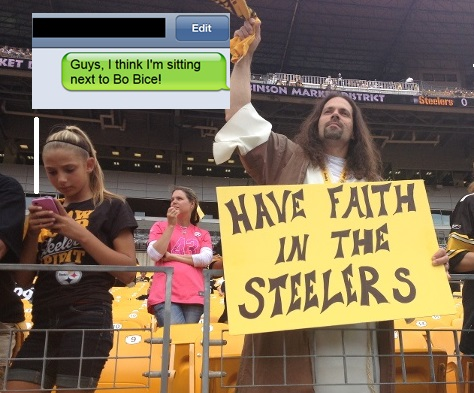 steelerstitans6