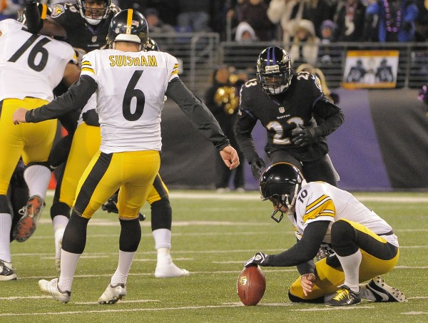 FBN STEELERS RAVENS