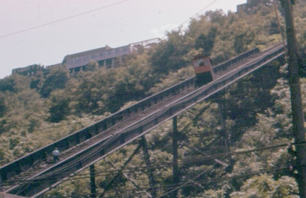 InclineDerailed0860