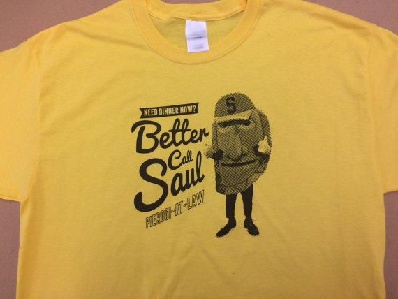 bettercallsaulshirt